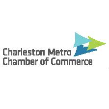 Charleson Metro